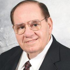Antonio Kure M.