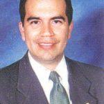 Carlos Estarellas Velásquez