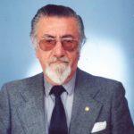 Hernan Donoso Velasco