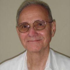 José Fernando Gómez