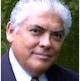 Nicolás Romero S