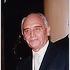 Sergio Seminario