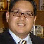 Carlos Molina Gavilanes