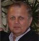 Mario Fiorentino Coello