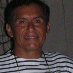 Ricardo Arenas P