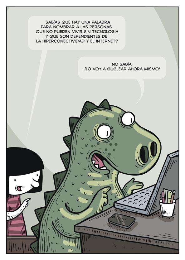 Laura y Dino 036 copy