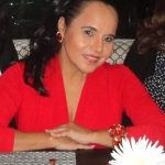 Guadalupe Figueroa Vallejo