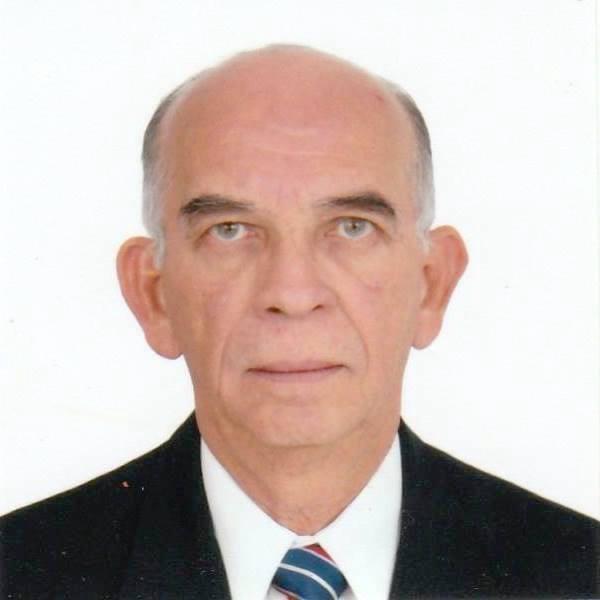 avatar for Sucre Calderón