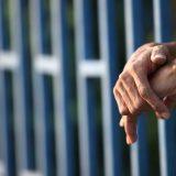 ¿Quiénes son los presos?