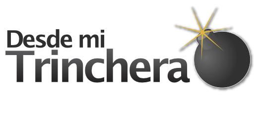 dmt-logo-2016