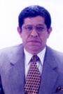 Luis Santillán