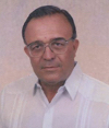 Salvador Encalada