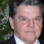 avatar for Roberto Bitar