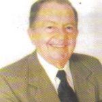 Carlos Estarellas Merino