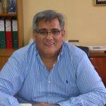 Fabricio Alaña Echanique S.J.