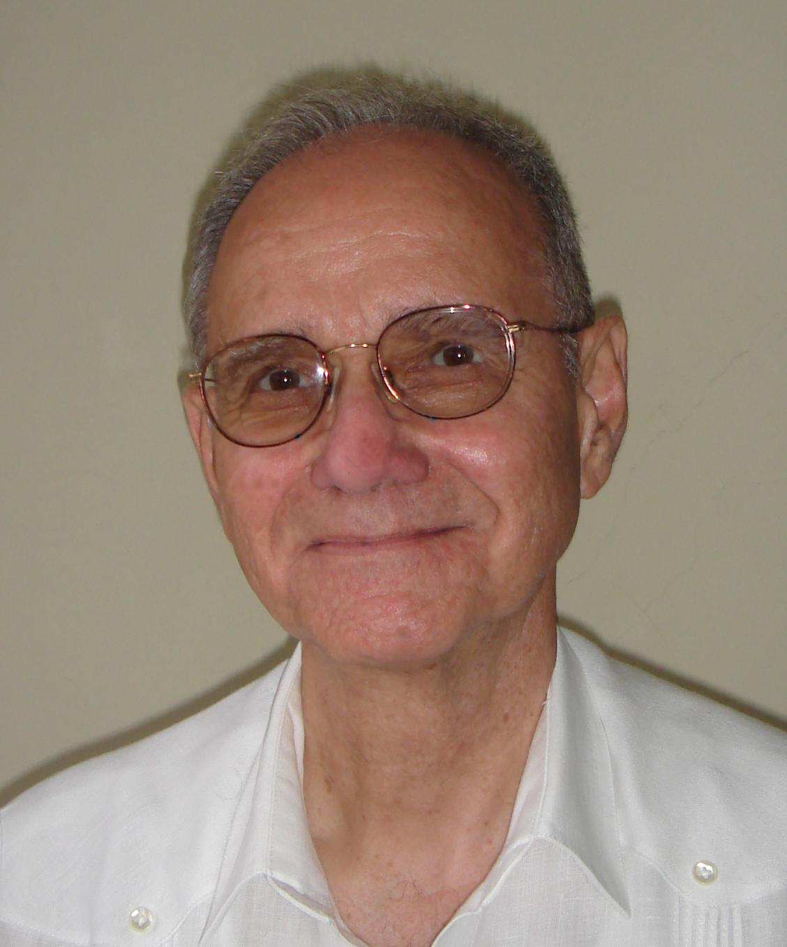 avatar for José Fernando Gómez