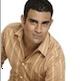 Luis Antonio Ruiz