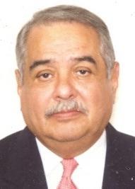 avatar for Raúl Ramírez Orellana