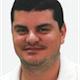 avatar for César Baquerizo Arosemena