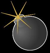 avatar for Agencia DMT