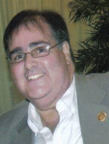 avatar for Francesco Aycart