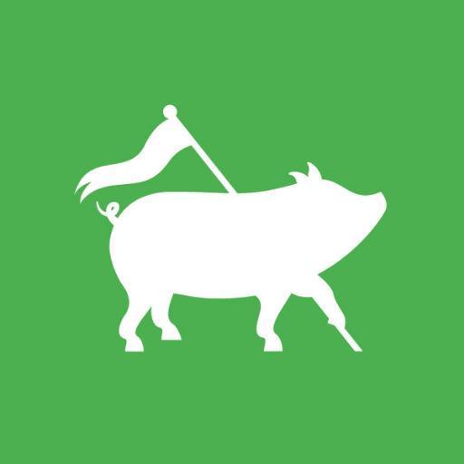 avatar for pictoline