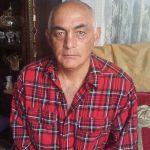 Juan Carlos Cobo Rueda