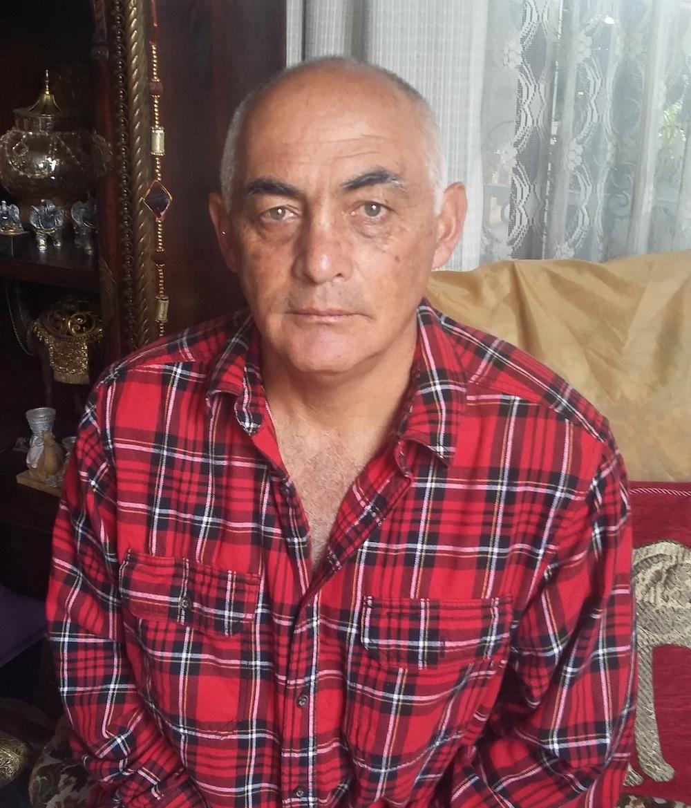 avatar for Juan Carlos Cobo Rueda