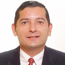 Gonzalo Antonio Zurita