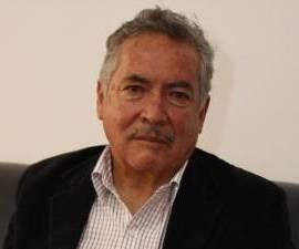 avatar for Manuel Posso Zumárraga