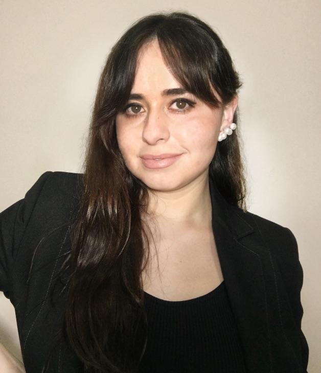 avatar for Gabriela Zaldumbide
